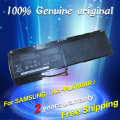 Free shipping AAPLAN6AR Original Laptop Battery For SAMSUNG 900X1AA01US 900X3A-01IT B04CH NP900X3A SERIES