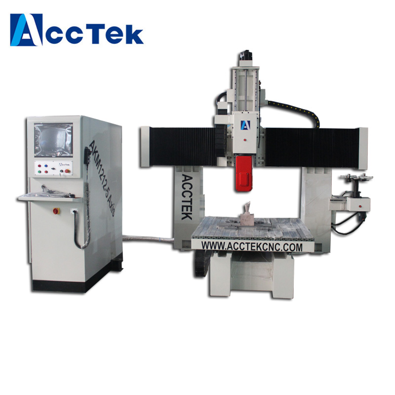 Shoes 3D model shipping free chair machine 5axis cnc router 1212 1325 1530