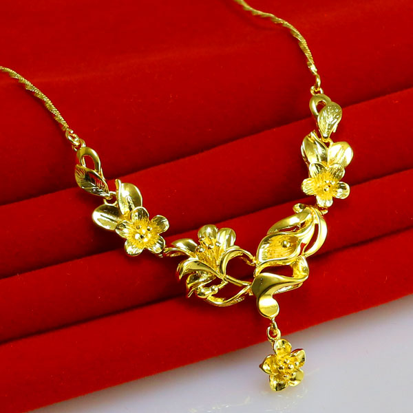 from opal pendant in quality chain set hugging shop free glossy gold beads long accessories necklace sets elegant jewelry dragon handmade caved shipping gorgeous hongkong plated earrings item noble chunky on