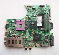 Bargain Price laptop Motherboard FOR HP Comaq 4510S 4311S 4411S 4410S 574510 001 6050A2252601 MB A0X 100% Tested GOOD