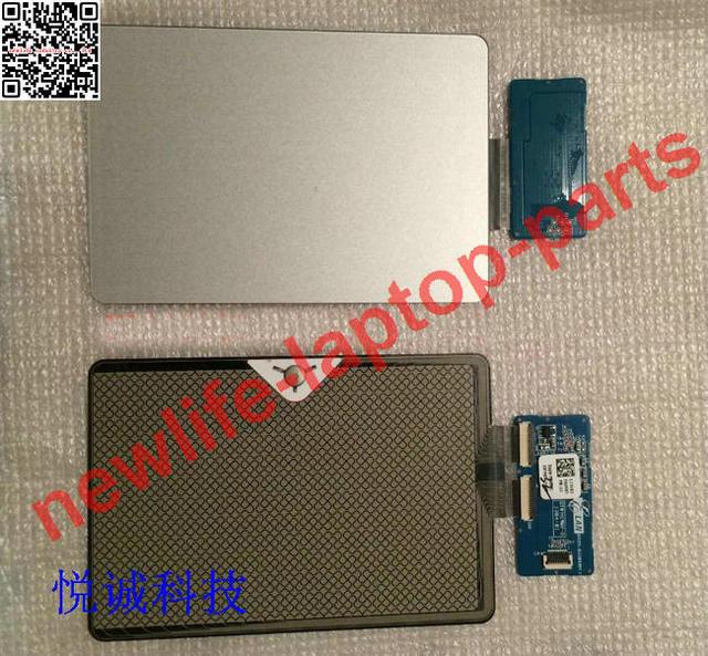 Original touchpad touchpad para samsung np900x3c np900x3d np900x3b np900x3e ba96-06024c bom teste frete grátis