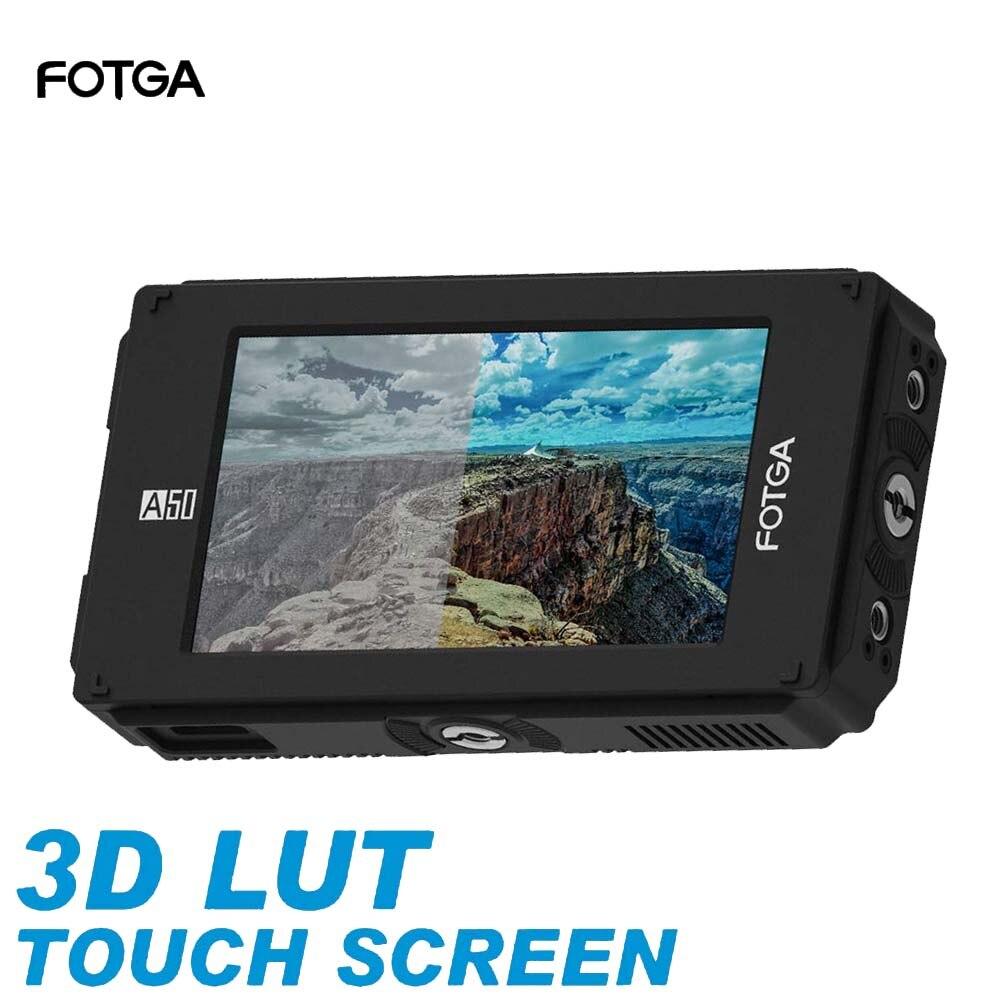 US $209 0 |Fotga DP500IIIS A50TL 5