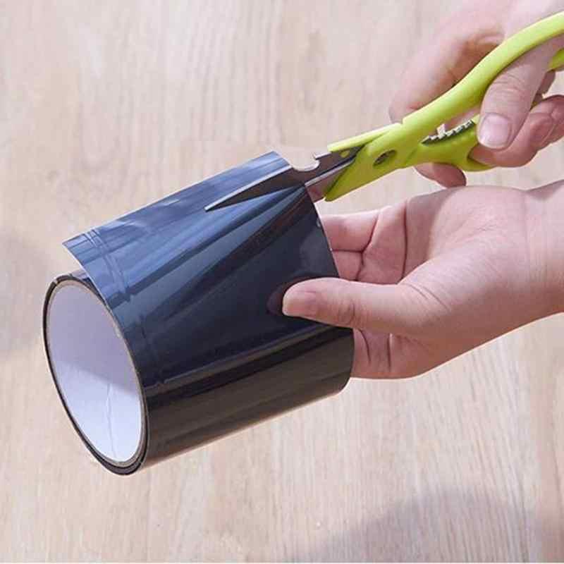 14m Super Strong Repair Waterproof Tape Stop Leakage Seal Adhesive Rescue Water Pipe Household Garden Sealant Tape