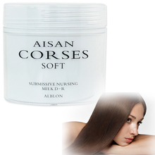 1Pc Hair Care Conditioners Deep Nutritious silk protein Hair Treatment Cream Hair Mask Moisturizing Conditioners Y1-5