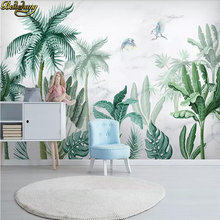цена на beibehang Custom Photo Wallpaper 3D Mural Wall Paper For Living Room Papel De Parede 3D Wallpaper roll TV Background Home Decor