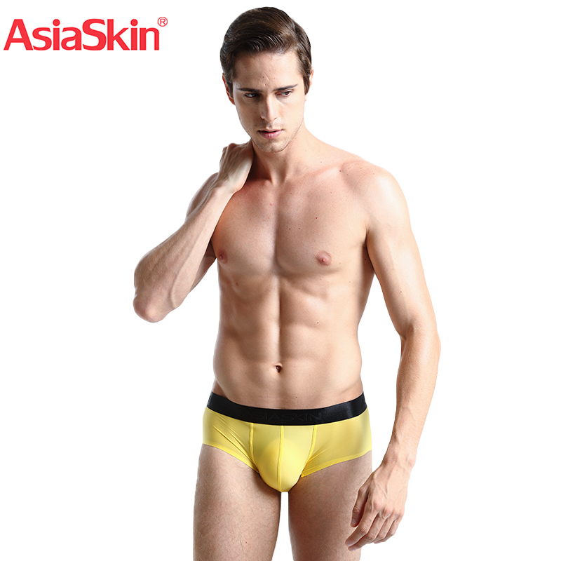 2017 Mens Ice Silk Low Waist Boxers Underwear Men Ultra Thin Sexy Cuecas Boxer Short Calzoncillos Brand High Quality Boxershorts