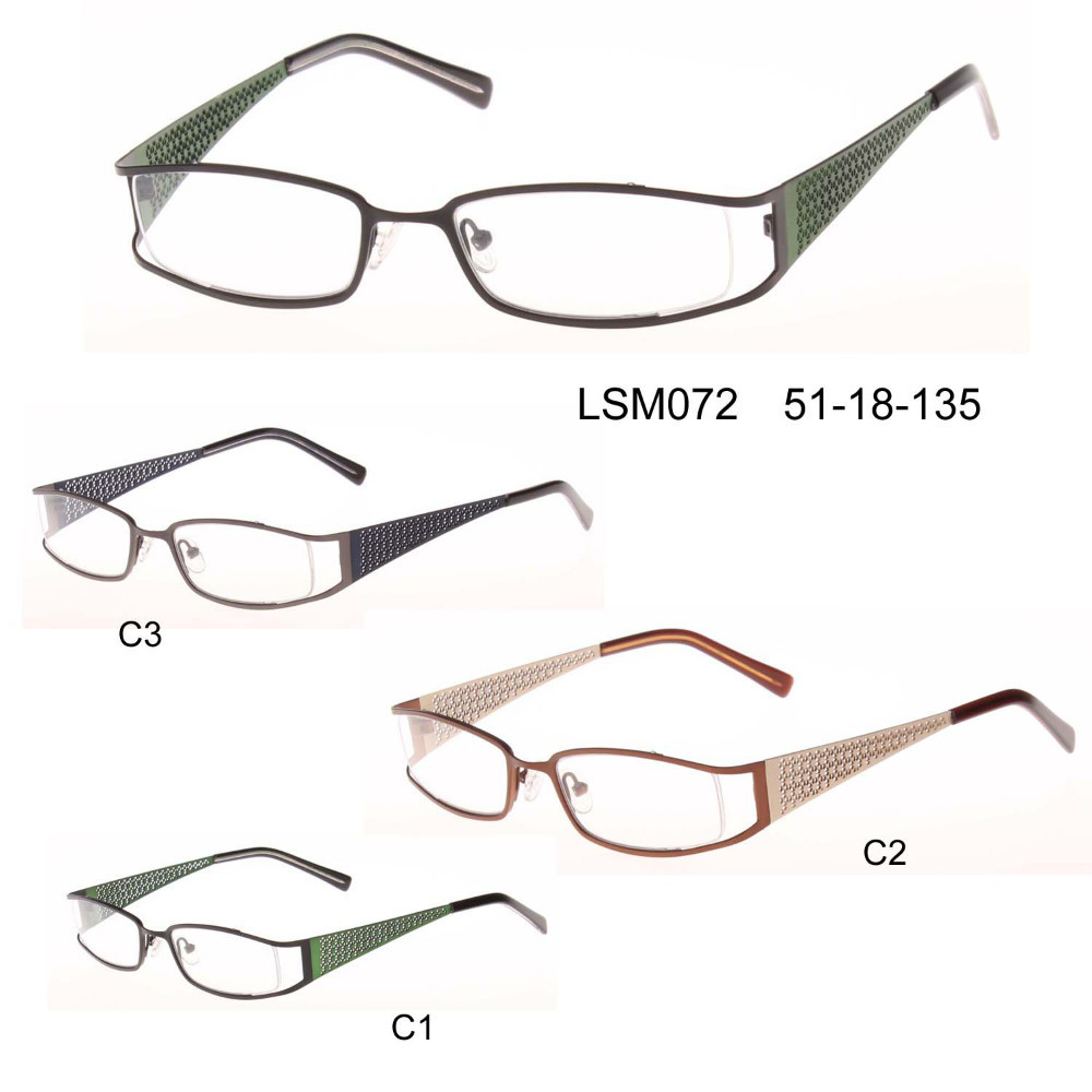 Eyeglasses frames in style - Eyeglasses Frames In Style 2014 Aliexpress Com Buy 2014 New High Quality Glasses Men And