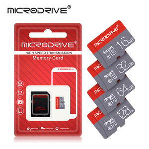 Micro 8 GB/16 GB/32 GB/64 GB/128 GB SD Memory Card for Samsung smartphone