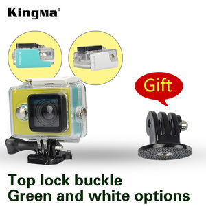 KingMa Original for Xiaomi Yi