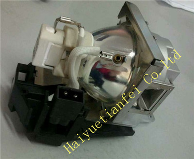 Compatible projector lamp with housing  5J.06W01.001  fit  for  Projector  MP723 а что же случится со мной