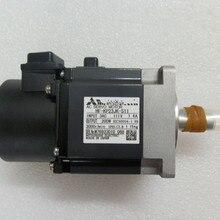 PLC HF-KP23JK-S11 новые оригинальные и