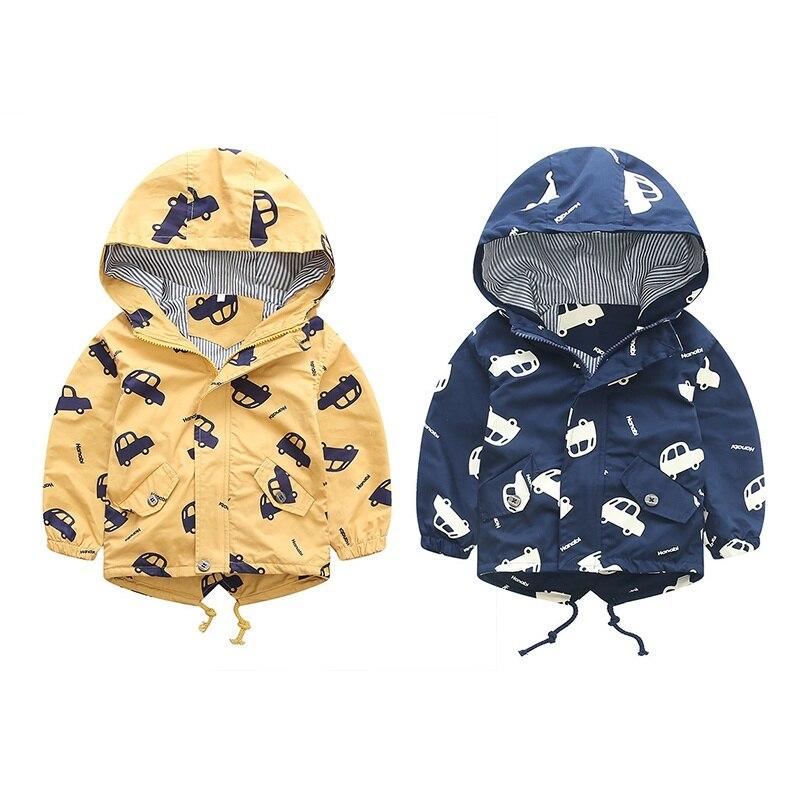 SpringAutumn-Boys-Jacket-Kids-Children-Long-Sleeve-Coat-Hooded-Jacket-Pocket-Casual-Outerwear-Boys-Clothes-2-6Y-5