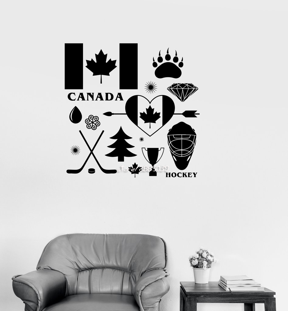 Pleasing 10 room decor stores canada inspiration of for Home decor online canada