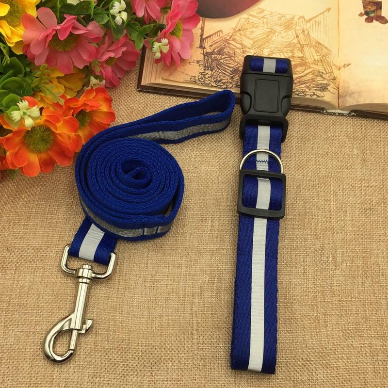 dogs collar harness (11)