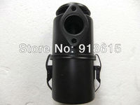 KM186FS Oil Bath type Air Filter Assy for single cylinder air cooled engine and generator parts