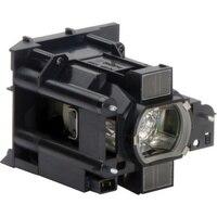 Infocus in5142  in5144 및 in5145 lcd 프로젝터 용 하우징 SP-LAMP-081 교체 용 기존 램프 (330 w)