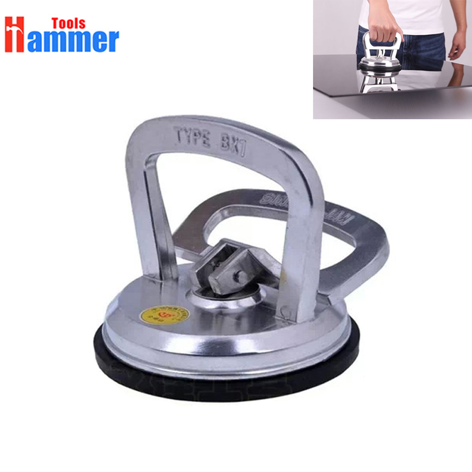 SUCTION CUP PULLER BODYWORK DENT DAMAGE REMOVER BODYWORK AUTO SUCTION CUP