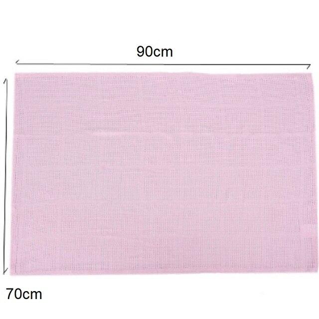 Newborn Baby Blanket 6