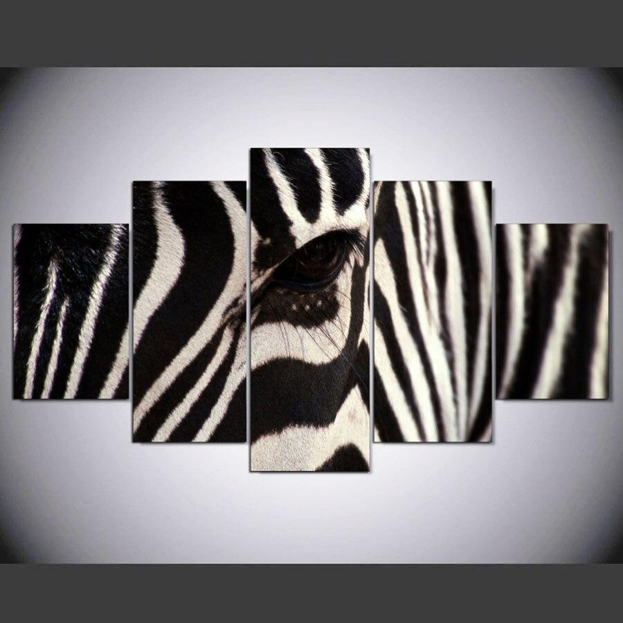 Kunstdrucke Moderne Kunst kunstdrucke moderne kunst hubhausdesign co
