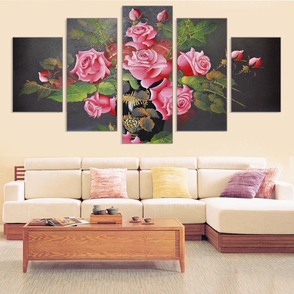 Popular Sell Art Prints-Buy Cheap Sell Art Prints lots from China ...