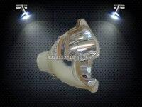 Яркая прожекторная лампа EC. K2500.001 для Acer P7203/P7203B