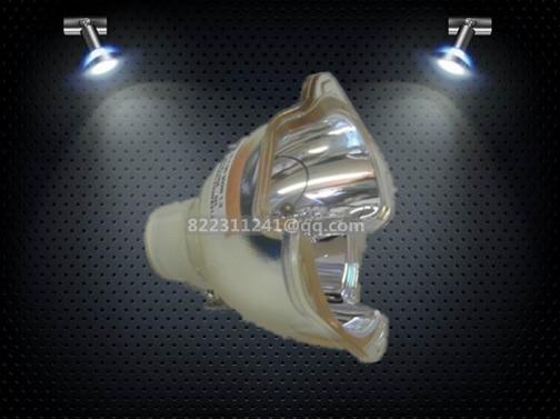 Bright projector bulb EC.K2500.001 for Acer P7203/P7203BBright projector bulb EC.K2500.001 for Acer P7203/P7203B