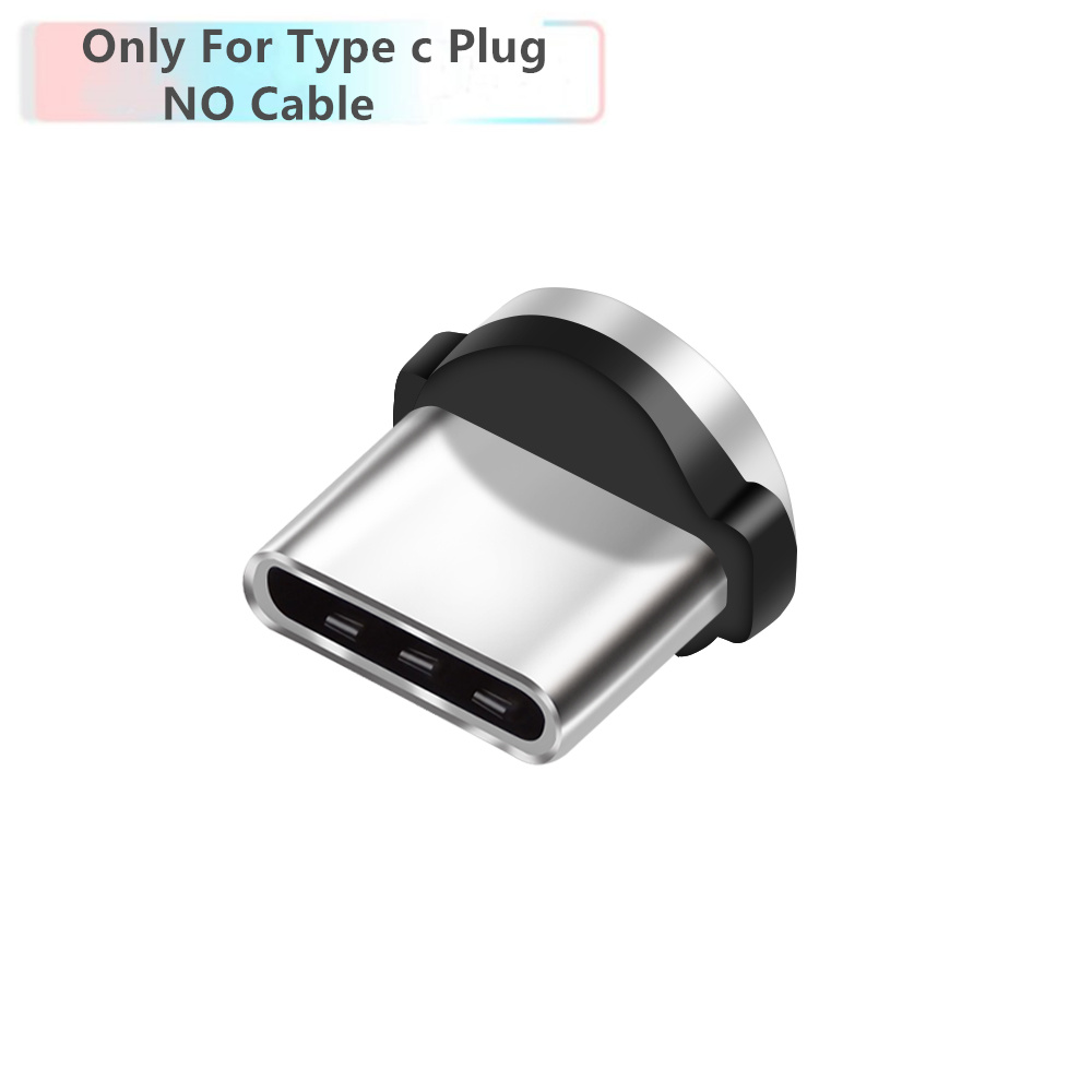 Only for Type c Plug