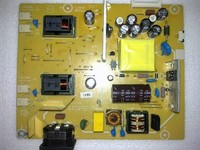Free Shipping 715G2842 1 Power Supply Board 715G2842 1 Four Light Small Mouth High Voltage Integrated
