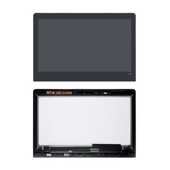 """Original For Lenovo YOGA 4 Pro (YOGA 900) 13"""" LCD Display Touch Screen Digitizer Assembly"""