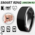 Jakcom Smart Ring R3 Hot Sale In Earphone Accessories As For Xiaomi Black Box Hifiman Diy Headphone