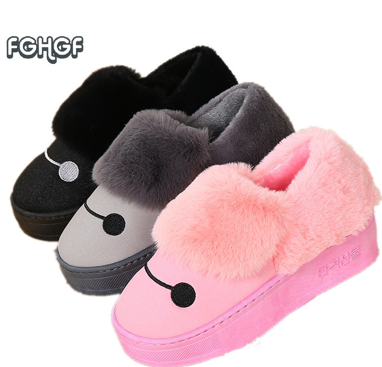 compare prices on ladies house slippers- online shopping/buy low
