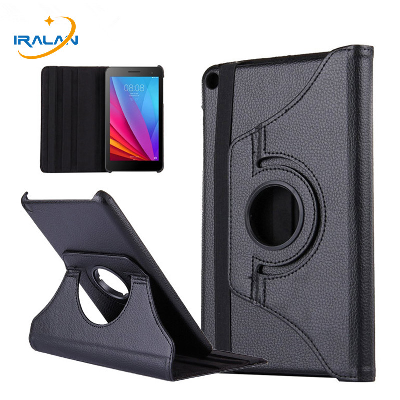 360 Rotating Leather Flip Case For Huawei MediaPad T2 7.0 BGO-DL09 BGO-L03 Tablet stand Cover for Huawei T1 7.0 T1-701 T1-701U360 Rotating Leather Flip Case For Huawei MediaPad T2 7.0 BGO-DL09 BGO-L03 Tablet stand Cover for Huawei T1 7.0 T1-701 T1-701U