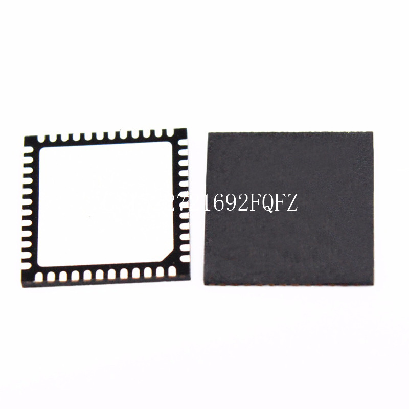 1PCS SN75DP159 SN75DP159RSBR 75DP159  QFN-40 new and original1PCS SN75DP159 SN75DP159RSBR 75DP159  QFN-40 new and original