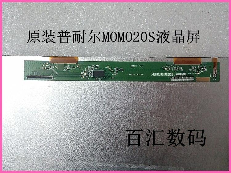 MOMO20 20 S 32001431-0102 (HF)
