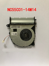 FAN FOR DELTA Brand New Laptop Cooling CPU Fan ASUS UX305LA NC55C01-14M14 nc55c01-14m14