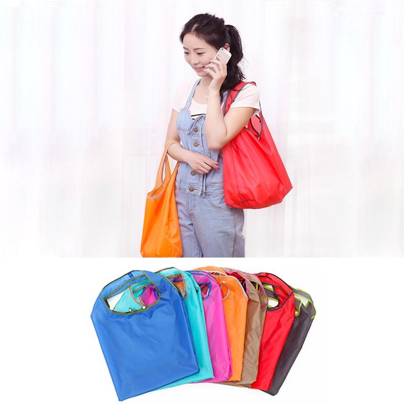 Green, Travel, Color, Pouch, Shopping, Environmental