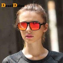 Yellow Lens Driving Sun Glasses Man Polarized Sunglasses HD Night Vision Glasses Men Driver Goggles UV400 gafas de sol коллектор нерж в сборе с расходомерами 1 вр 3 4 нр 7 выходов