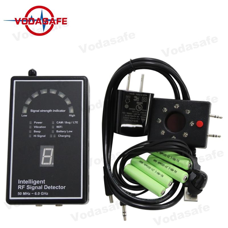 Gps signal jammer app - signal gps jammer detector