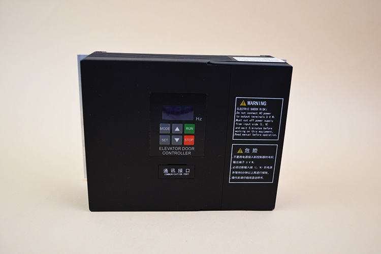все цены на HTD03020 Elevator Door Controller replace AAD0302 онлайн