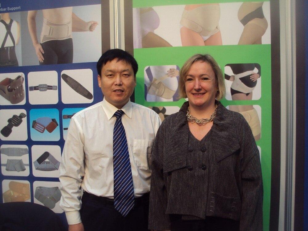 High Quality posture corrector