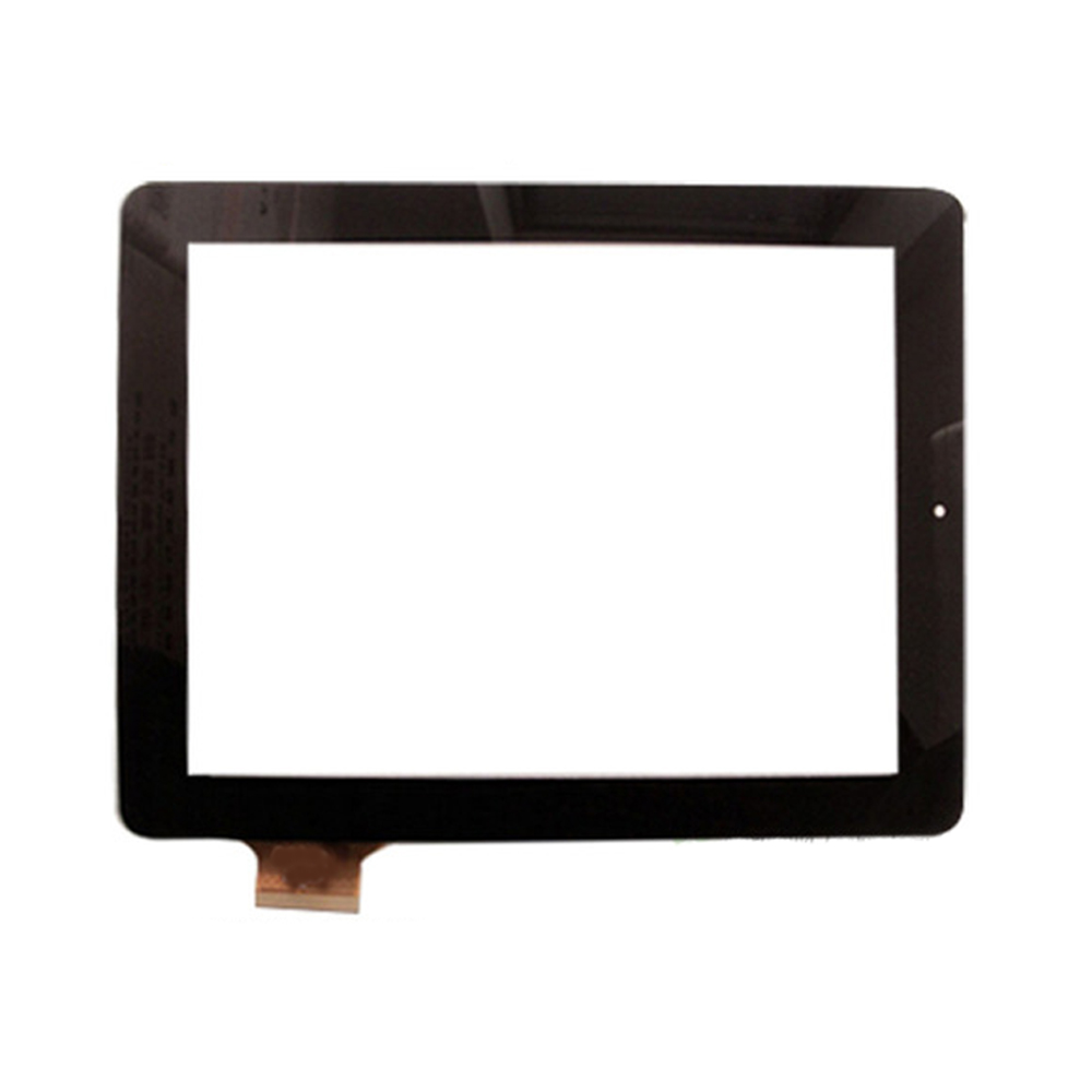 9.7 inch for Explay sQuad 9.72 3G Tablet Touch Screen Panel Digitizer M977QG9 Glass Replacement Free Shipping 300-L4386C-A00 for explay dream lcd touch digitizer screen for explay dream with capacitive multitouch screen black color by free shipping
