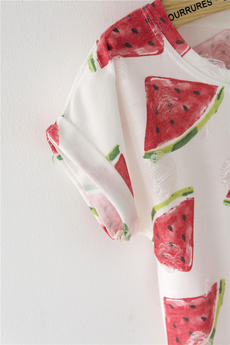 HTB1avqxPFXXXXaIXVXXq6xXFXXX9 - Women T-shirts O- neck Strapless Shirts Off Shoulder Short-sleeved