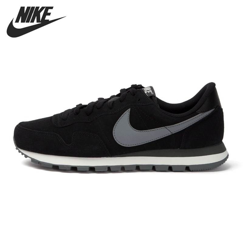 Original NIKE AIR PEGASUS 83 LTR  Men's Running Shoes Sneakers original new arrival nike w nike air pegasus women s running shoes sneakers