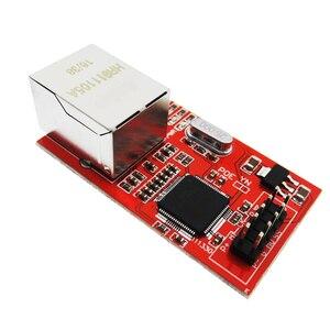 Mini W5100 LAN Ethernet Shield