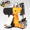 Ручная швейная машина оружейного типа/машина для запечатывания мешков/автоматическая портативная упаковочная машина/электрическая упако...