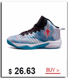 basketball shoes for men women (8)