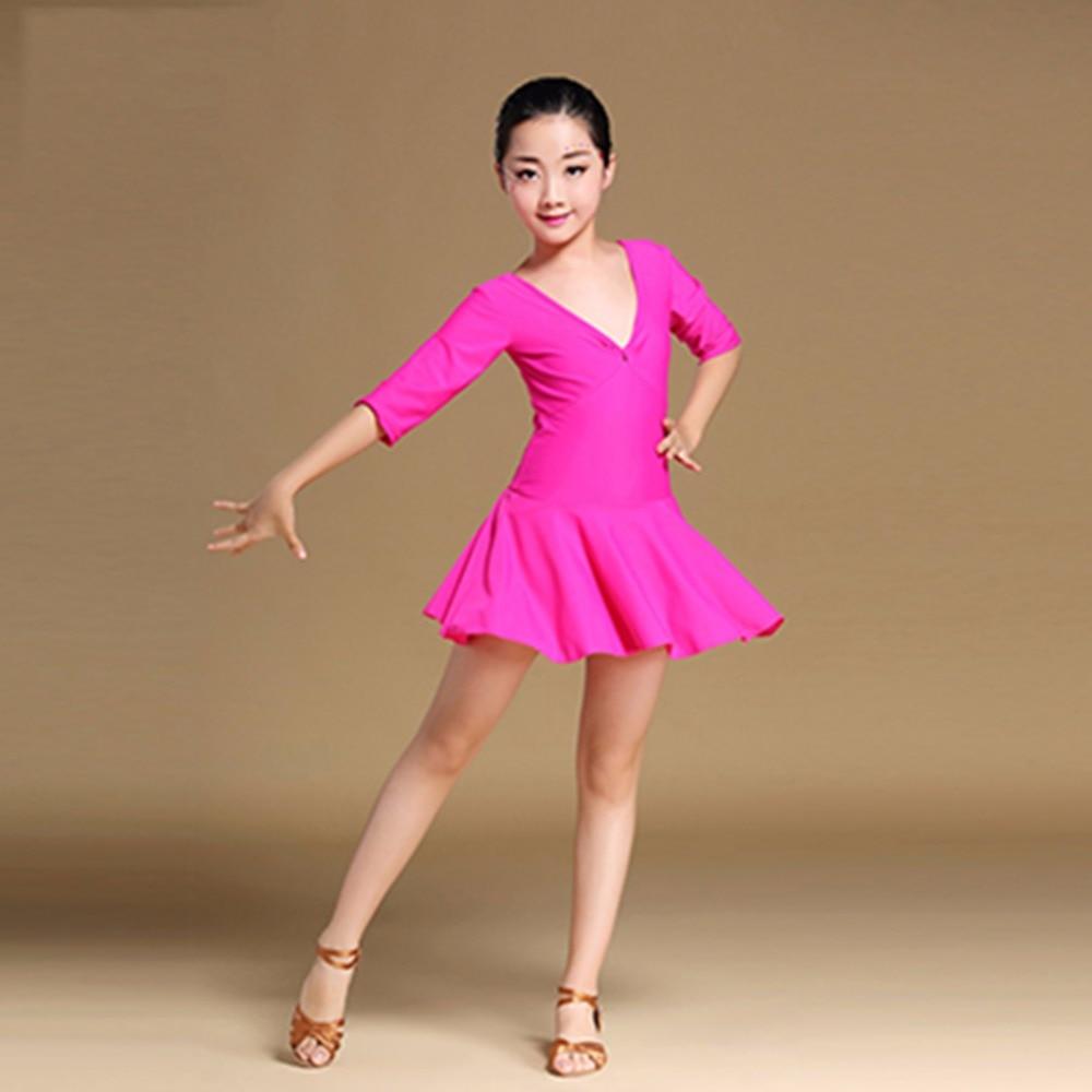 2017 girl belly dance skirts children professional belly
