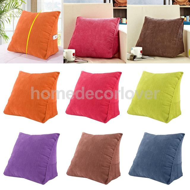stock m free h k isolated and s backrest w cotton images photos pillow pictures royalty picture istock
