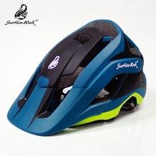 ultralight integrally molded bicycle helmet metah for men women road mtb mountain bike helmet cycling equipment