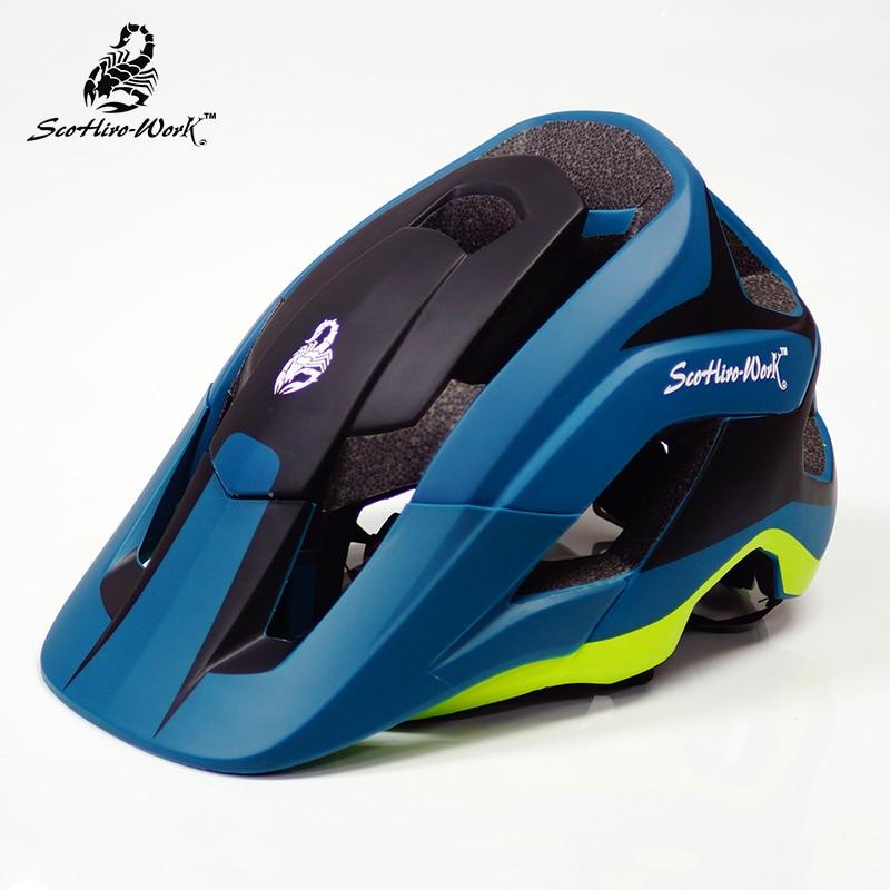 ultralight integrally molded font b bicycle b font font b helmet b font metah for men